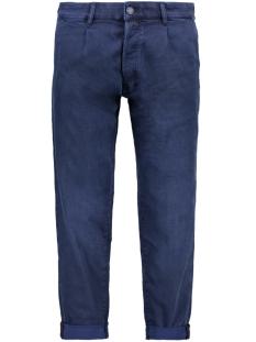 Esprit Jeans 087EE2B017 E902