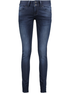 LTB Jeans 100950982.13773 MOLLY PENNY WASH