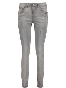 Cream Jeans 10602486 Light Grey