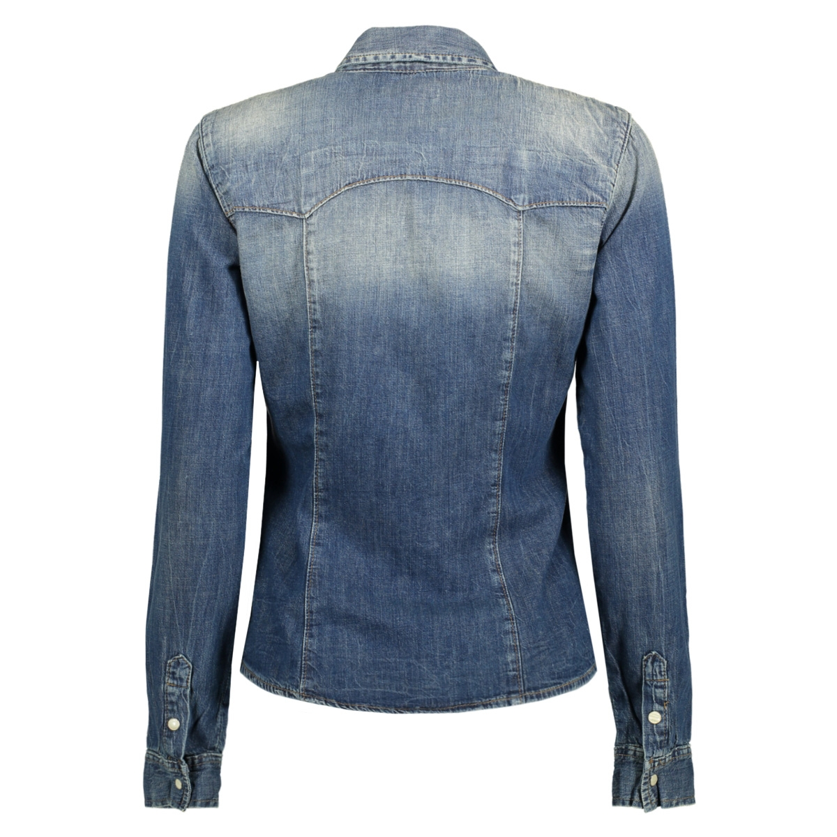 100960626.13209 ltb blouse ino wash