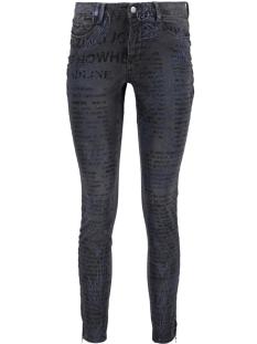 Mac Jeans 5406 90 0150 D964