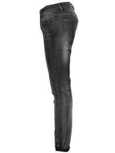 hw17.1.9113 connor circle of trust jeans urban grey