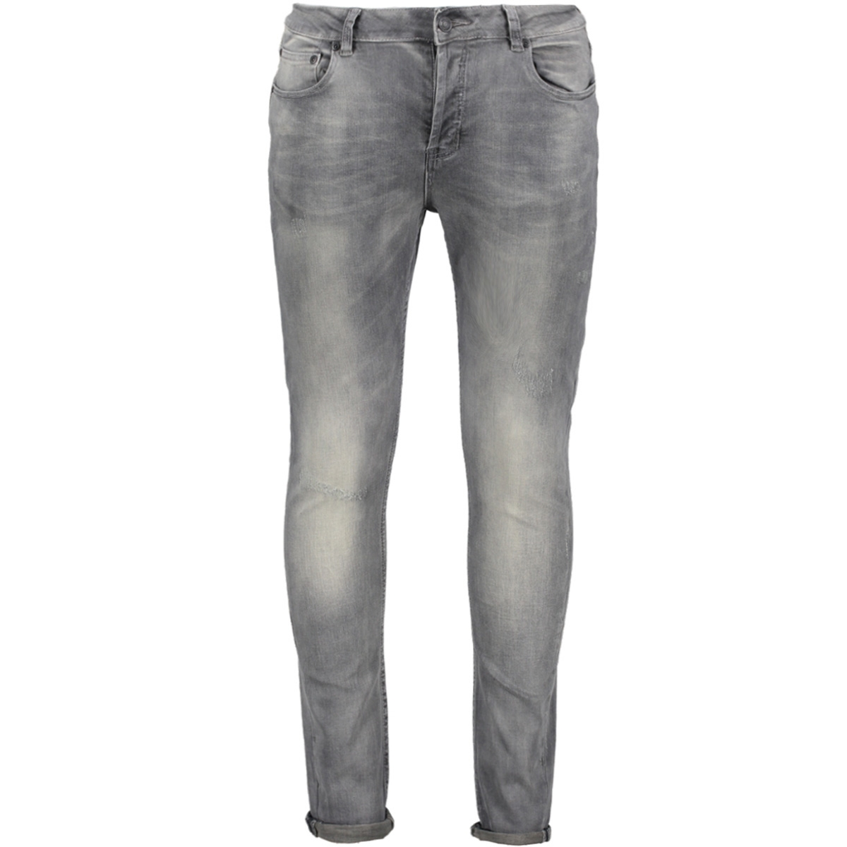 hw17.10.6300 jagger circle of trust jeans dirty grey