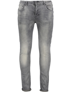 Circle of Trust Jeans HW17.10.6300 JAGGER DIRTY GREY