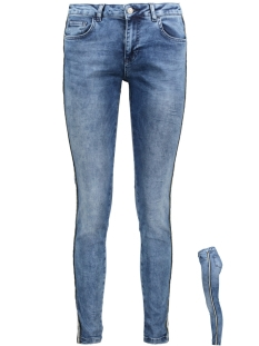 Zoso Jeans STONE AS IS