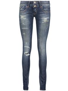 LTB Jeans 100951069.13786 AZHA WASH
