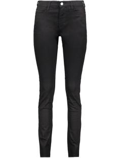Mac Jeans 5996 90 0380L D999