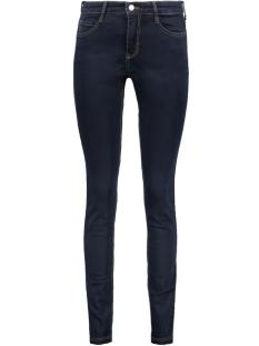 Mac Jeans 5996 90 0380L D801