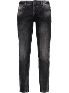 NO-EXCESS Jeans 82711D14 Grey Denim