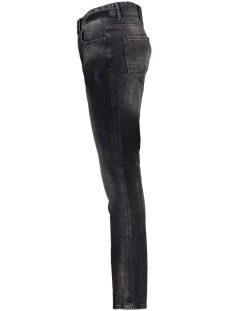 82711d14 no-excess jeans grey denim