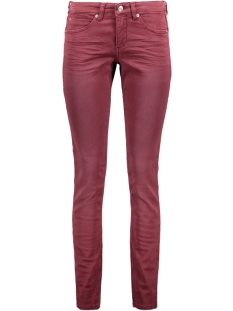 Mac Jeans 5910 00 0341 461W