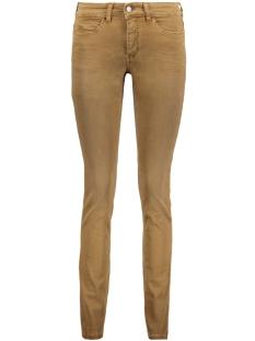 Mac Jeans 5402 00 0355 257W