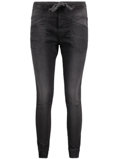 LTB Jeans 100951010.13575 DEBORA BLACK WASH