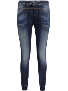 LTB Jeans 100951010.13565 DEBORA PINE UNDAMAGED WASH