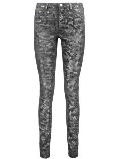 Mac Jeans 5996 90 0386 D036