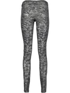 5996 90 0386 mac jeans d036