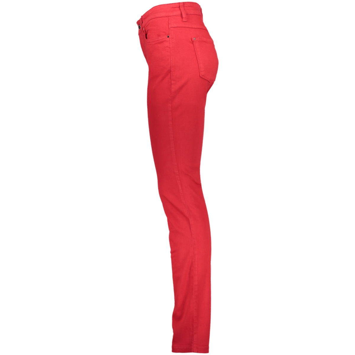 dream mac jeans 888r