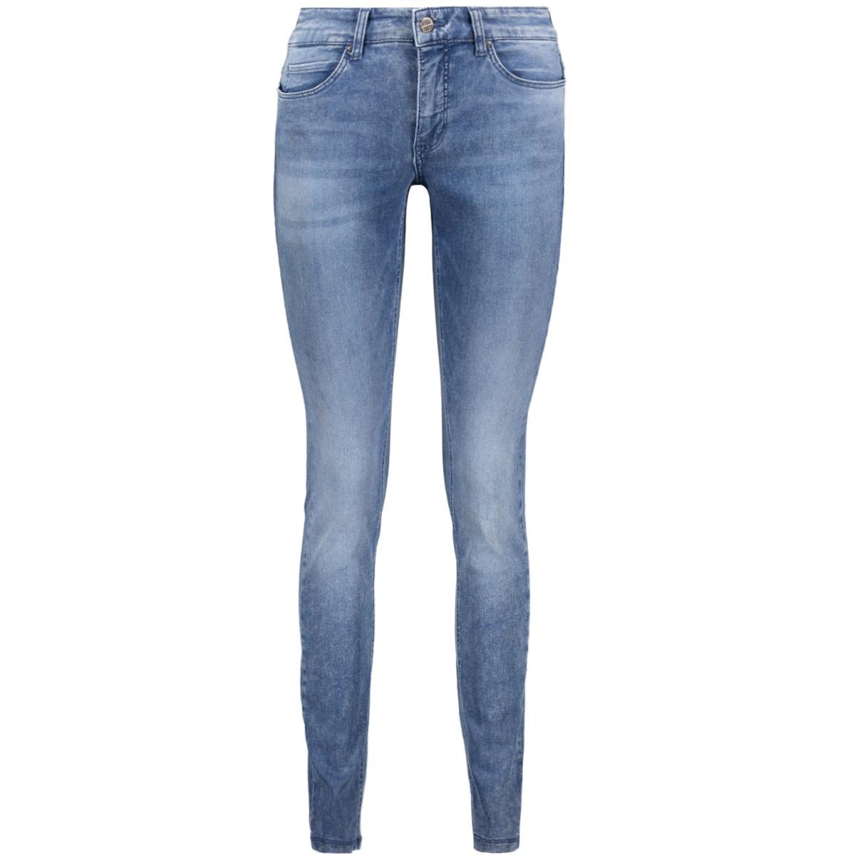 5402 90 0355 mac jeans d549
