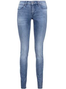 Mac Jeans 5402 90 0355 D549