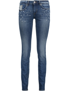 Tom Tailor Jeans 6206115.00.70 1052