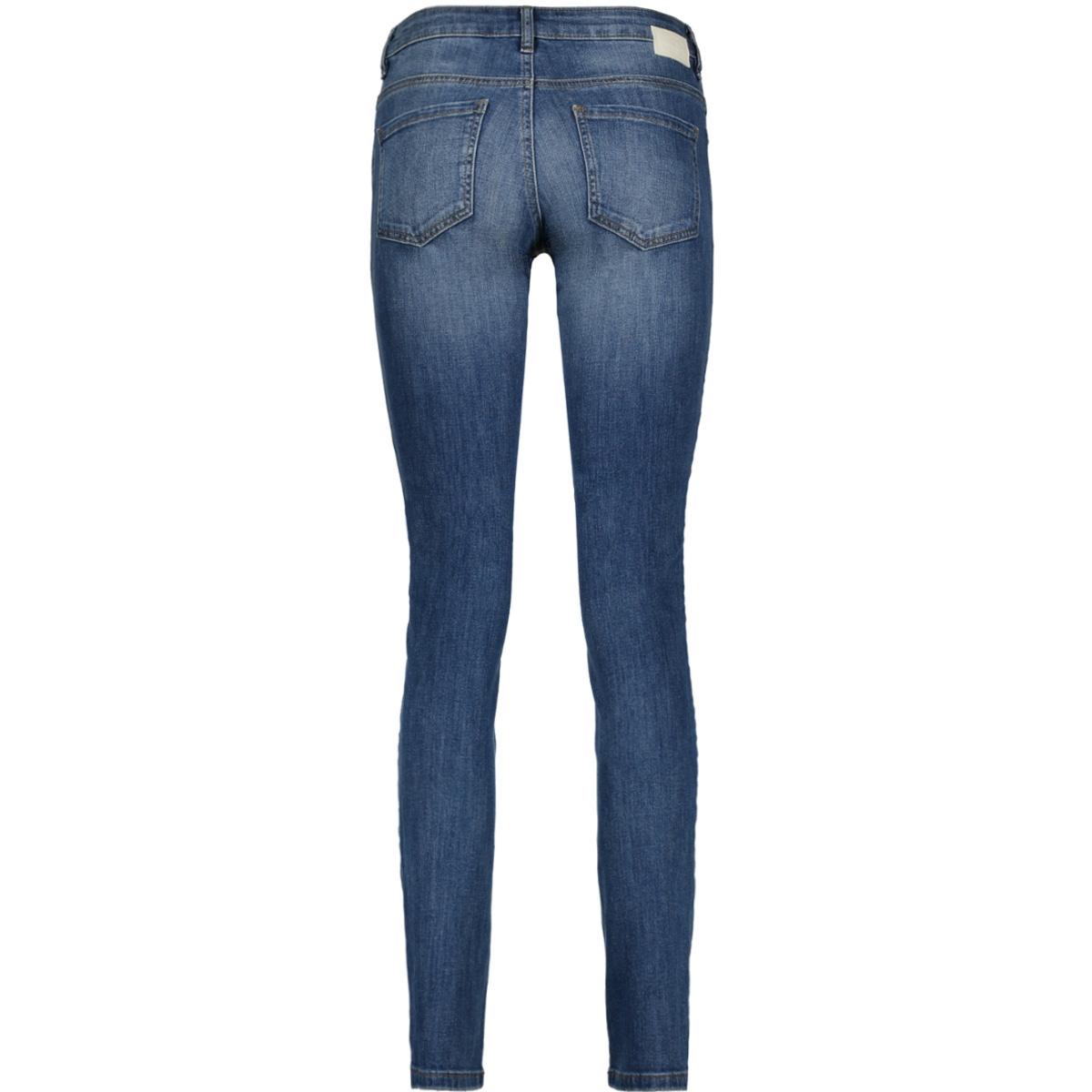 6206115.00.70 tom tailor jeans 1052