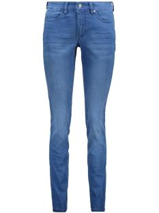 Mac Jeans 5402 90 0355 D562