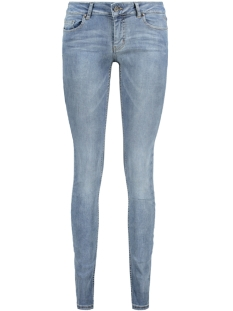 Circle of Trust Jeans NOOS.2.1721 POPPY VINTAGE SMOKE