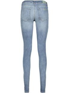 noos.2.1721 poppy circle of trust jeans vintage smoke