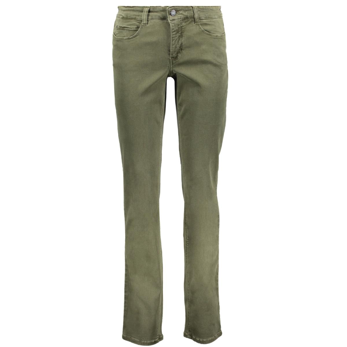 5401 00 0355l 348r mac jeans green