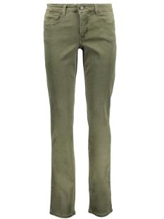 Mac Jeans 5401 00 0355L 348R Green