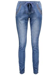 Cream Jeans 10602754 BLUE