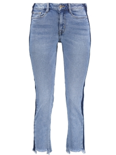 Tom Tailor Jeans 6255144.00.71 1052