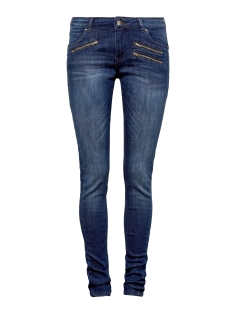 Q/S designed by Jeans 45.899.71.0468 55Z6