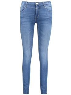 Tom Tailor Jeans 6255172.00.70 1302