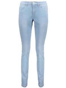 Mac Jeans 5402 90 0355 D152