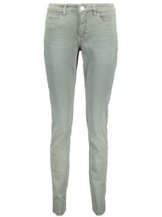 Mac Jeans 5402 00 0355 343W