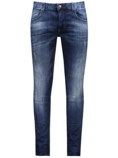 NO-EXCESS Jeans 85710D29 220