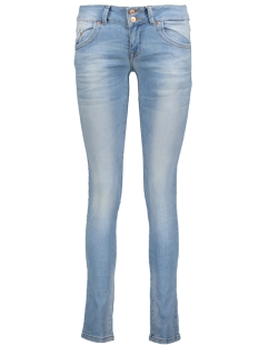 LTB Jeans MOLLY 10095065.13614 HELEN WASH
