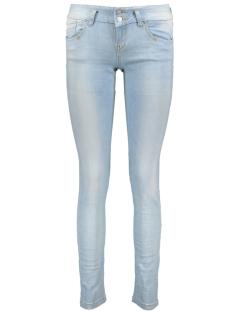 LTB Jeans ZENA 100950618.13794 OMBRA UNDAMAGED