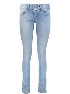 LTB Jeans 45200492 100950618.13921 MYRA X WASH