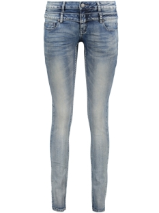 Circle of Trust Jeans S18.1.8015 D`NIMES DIRTY WASHED