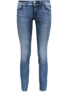 Tom Tailor Jeans 6255205.00.70 1076