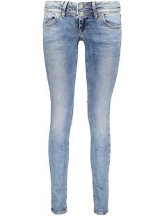 LTB Jeans 100951069.139205 MYRA WASH
