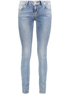 LTB Jeans 100951169.13920 MYRA WASH