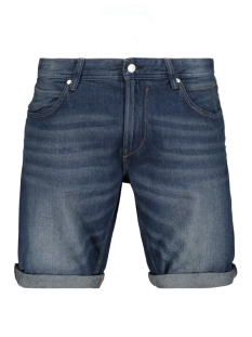Tom Tailor Korte broek 6255157.09.12 1309