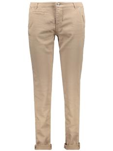 Mac Jeans 2769 00 0341 240W