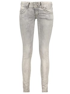 LTB Jeans JULITA 100951069.13510 GREY