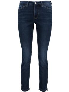 Mac Jeans 5471 90 0355l D853