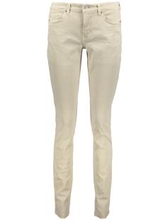 Mac Jeans 5402 00 0355l 214W
