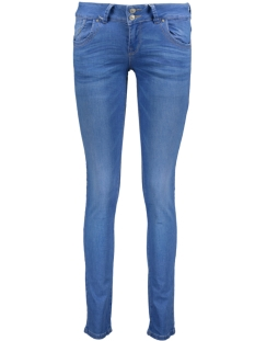 LTB Jeans MOLLY 10095065.13723 RENNE WASH 51091